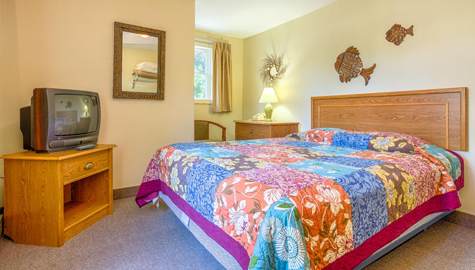 91-seamist-bedroom135