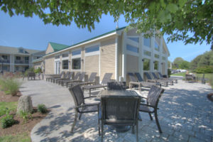 Sea Mist Resort Motel | Sea Mist Resort Motel Web Site
